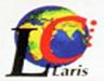 Laris Cargo