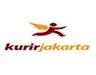 Kurir Jakarta
