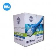 Kabel UTP CAT6 Spectra Premium