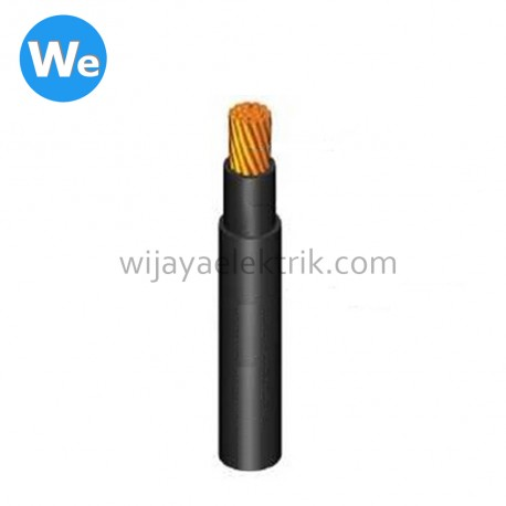 Kabel Supreme NYY 1 x 500 mm ( Meteran )