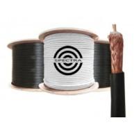 Kabel Spectra RG59 For Elevator