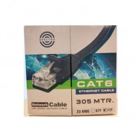 Kabel Spectra CAT6 FTP CCA