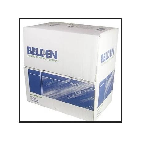 Kabel Belden CAT5 STP 50105F