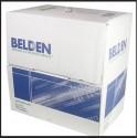 Belden CAT5 STP 50105F