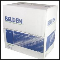 Kabel Belden CAT6 STP 50106F