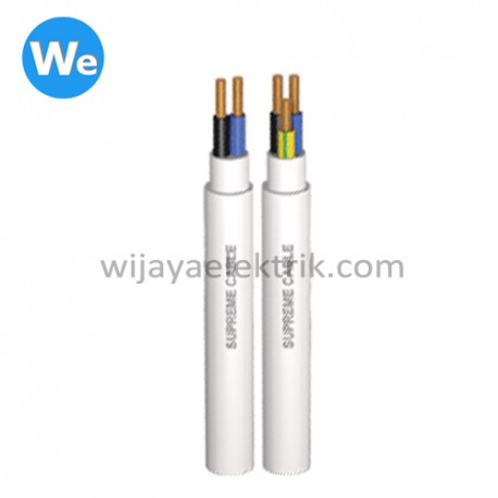 Kabel NYM 2 x 10mm ( Supreme )