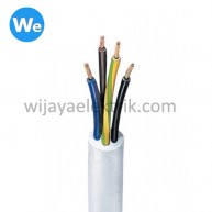 Kabel Supreme NYMHY 4 x 0.75mm