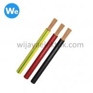 Kabel Supreme NYAF 1.5mm