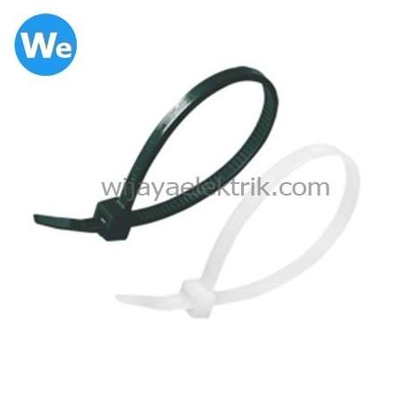 Kabel Ties Ukuran 9 x 500mm