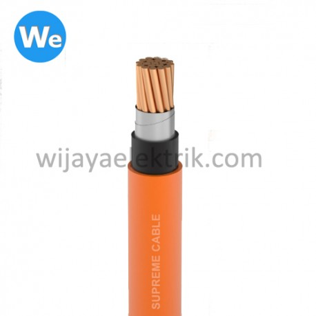 Kabel FRC - Fire Resistance Cable 1 x 4mm Supreme
