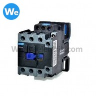 Contactor NXC-09 4kW 9A 220V