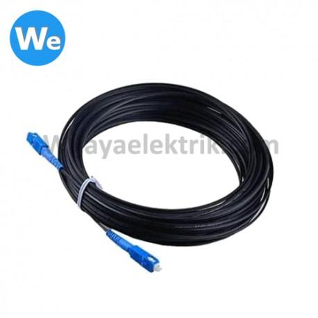 Kabel Fiber Spectra Dropcore 4 Core 3 Sling