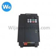 Inverter Huayuan 0.75kW 1HP 380V