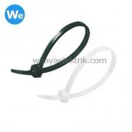 Kabel Ties Ukuran 4.8 x 200mm