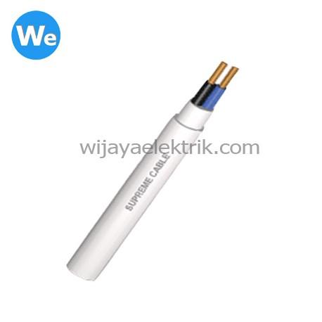 Kabel Supreme NYM 2 x 2.5mm