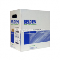 Belden CAT6 UTP 7814A