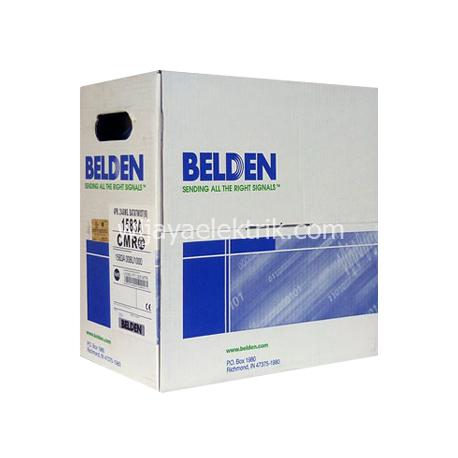Belden CAT5