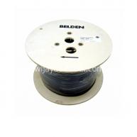 Belden RG6 9116S