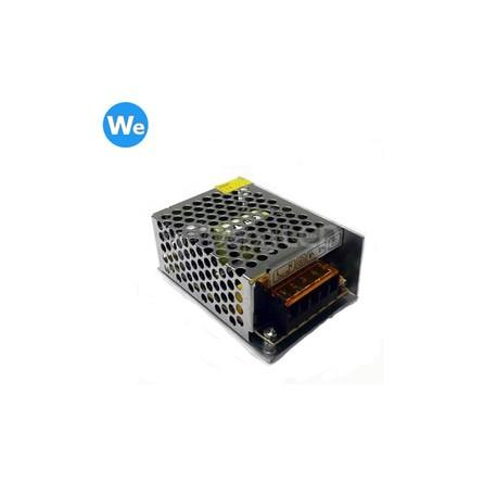 Travo adaptor / Power Supply 5 Ampere 12 Volt
