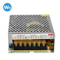 Travo adaptor / Power Supply 15 Ampere 12 Volt