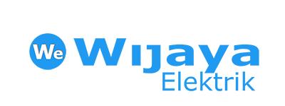 Wijaya Elektrik